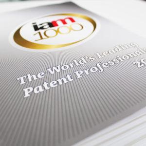 Best-in-class-2015-In-IAM-Patent-1000