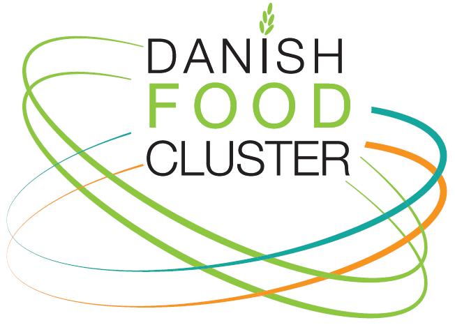 DFC-logo-bred