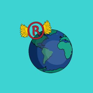 Erobrer-verden-3