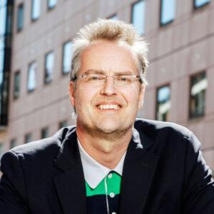 Michael-Friis-Soerensen