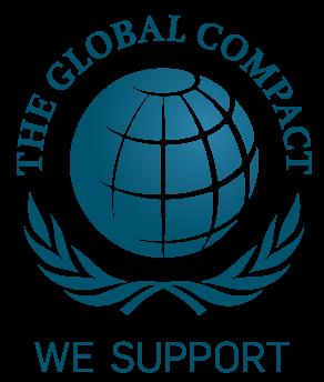 Global-Compact-logo