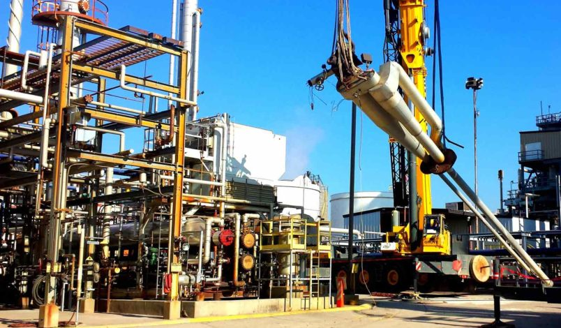 oga europe oil and gas industry Oga calls on industry to recognise collaboration benefits  recognise collaboration benefits when considering  oga - one year on: a uk oil and gas industry.