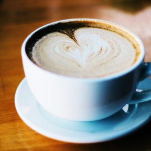 Det-koster-ikke-mere-end-en-caffe-latte-om-måneden1600x1000