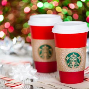 Julen-er-varemærkernes-fest