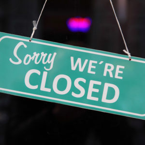 Sorry-we're-closed2