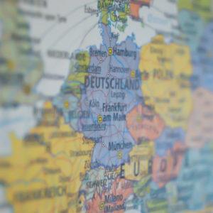 Varemærkeregistrering-i-EU-bliver-billigere