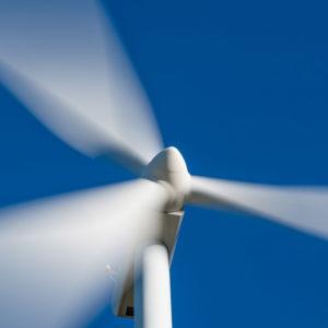 windmill-1330517_1600x1000