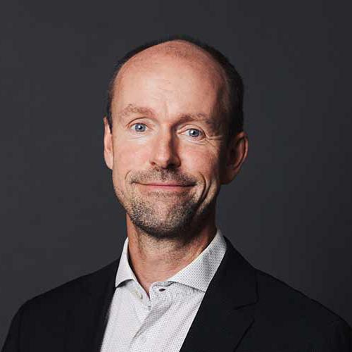 Peter Soerensen