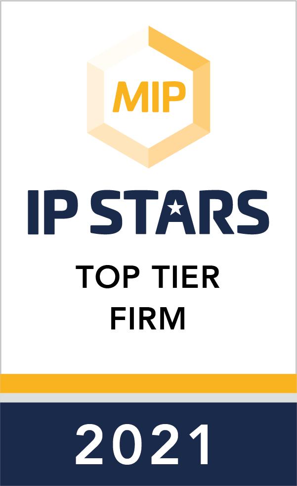 IP-rådgivere